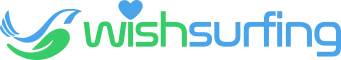 Wisgsurfing logo